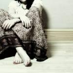 Noemi Moore Profile Picture