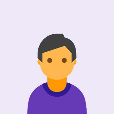 blair2019 Profile Picture